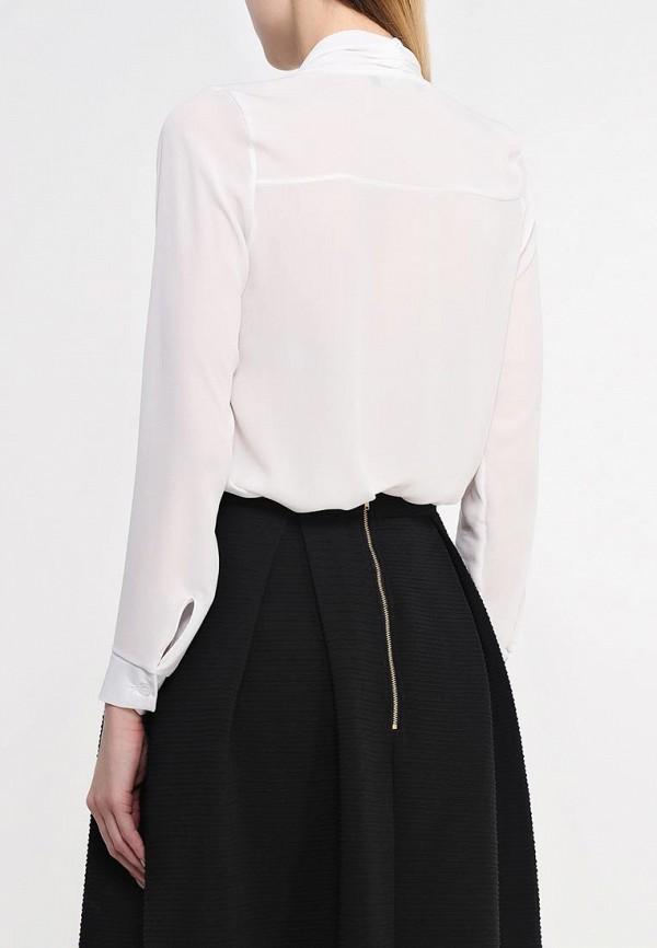 Блуза Ad Lib (Ад Либ) GCB 2359: изображение 4