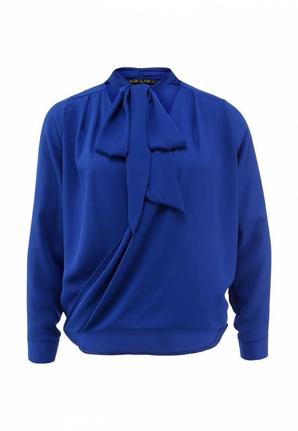 Блуза Ad Lib (Ад Либ) GCB 2359: изображение 1