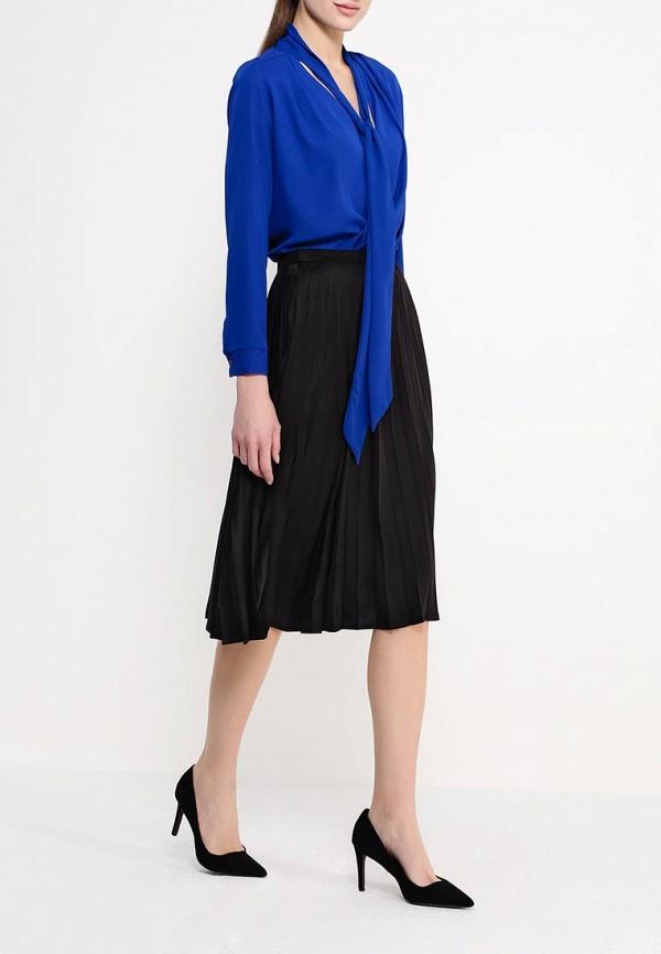 Блуза Ad Lib (Ад Либ) GCB 2359: изображение 2
