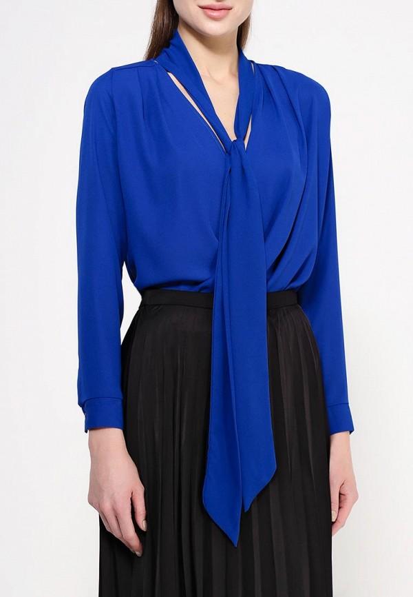 Блуза Ad Lib (Ад Либ) GCB 2359: изображение 3