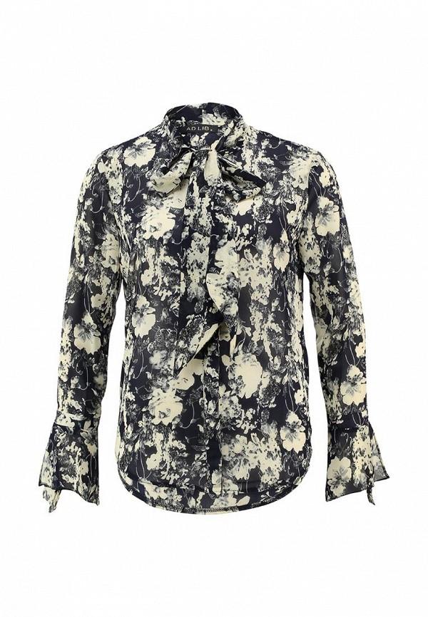Блуза Ad Lib (Ад Либ) GCB 2370: изображение 1