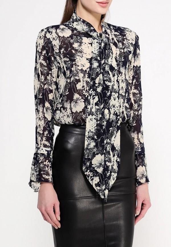 Блуза Ad Lib (Ад Либ) GCB 2370: изображение 3