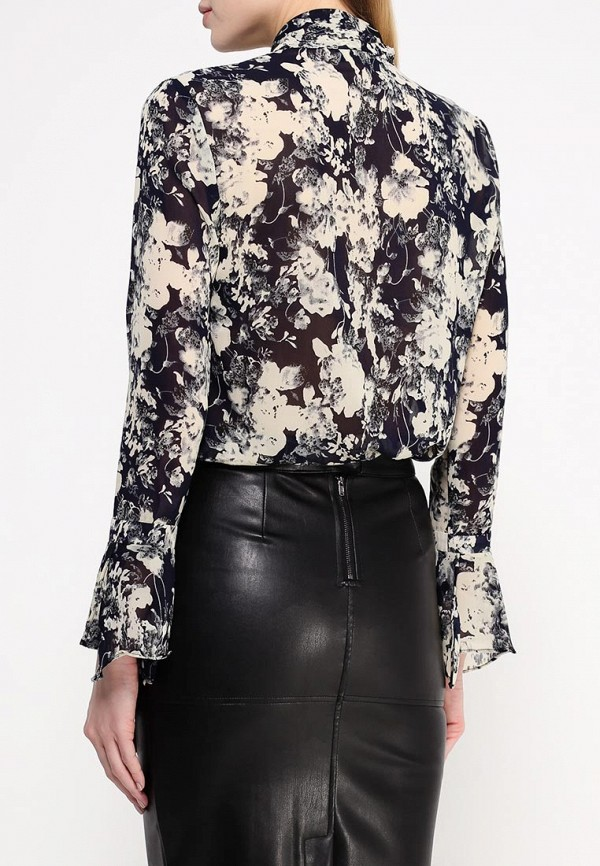 Блуза Ad Lib (Ад Либ) GCB 2370: изображение 4