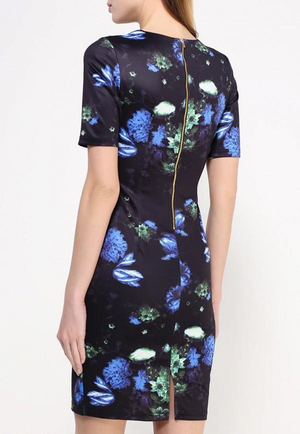 Платье-миди Ad Lib (Ад Либ) GCD  1838: изображение 4