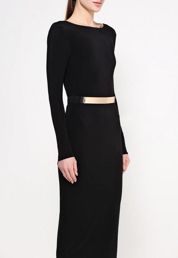 Платье-макси Ad Lib (Ад Либ) GCD 1388 A: изображение 4