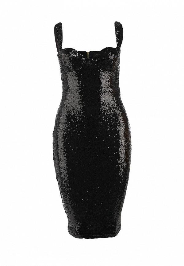 Платье-миди Ad Lib (Ад Либ) GCD 1421