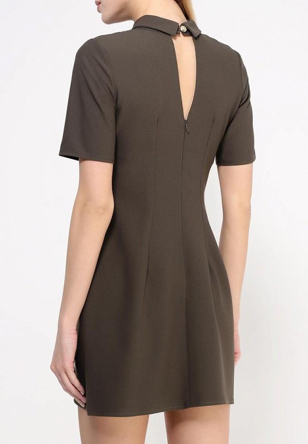 Платье-мини Ad Lib (Ад Либ) GCD 1822: изображение 4
