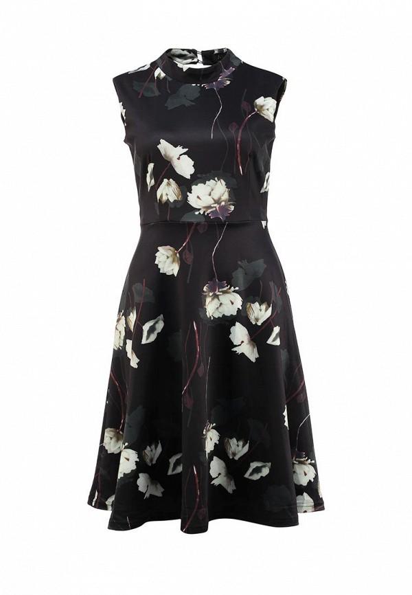 Платье-миди Ad Lib (Ад Либ) GCD 1855: изображение 1