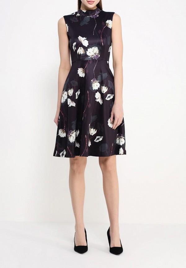 Платье-миди Ad Lib (Ад Либ) GCD 1855: изображение 2
