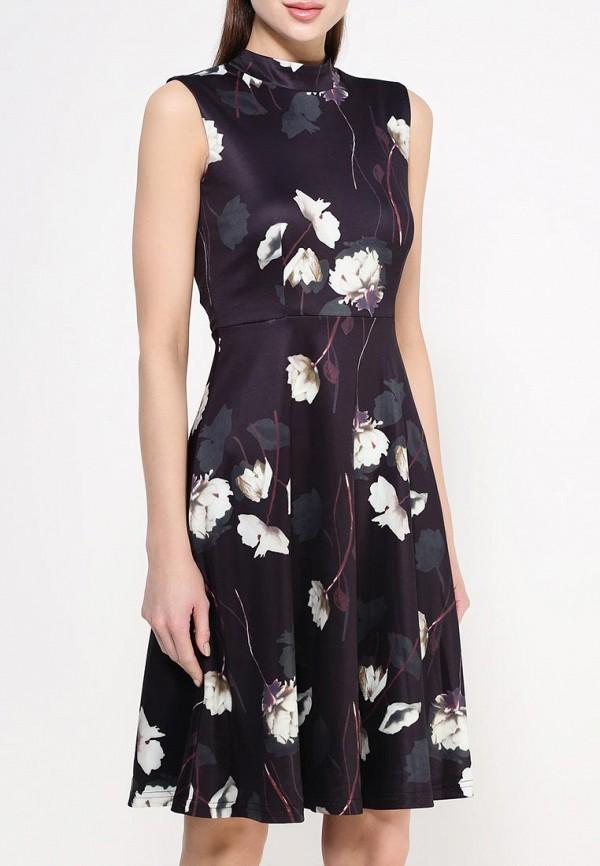 Платье-миди Ad Lib (Ад Либ) GCD 1855: изображение 3