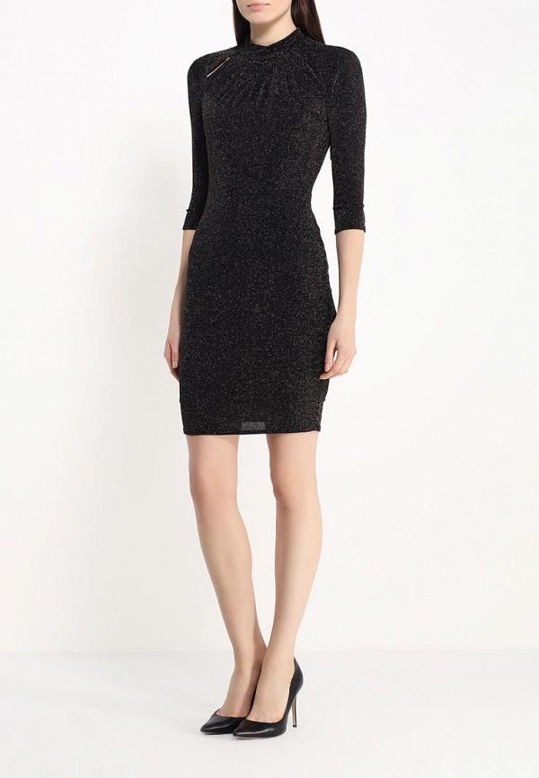 Платье-миди Ad Lib (Ад Либ) GCD 1858: изображение 2