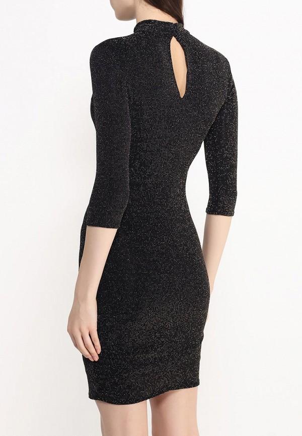 Платье-миди Ad Lib (Ад Либ) GCD 1858: изображение 4