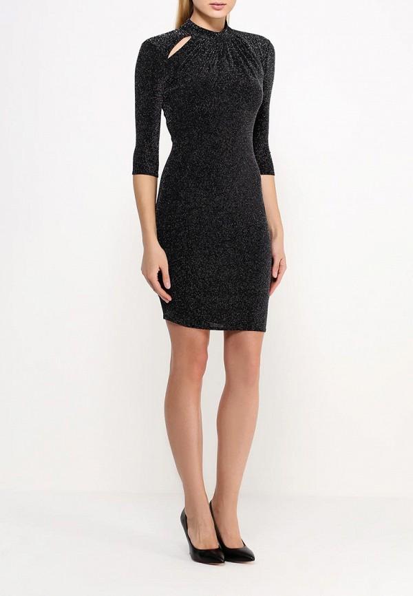Платье-миди Ad Lib (Ад Либ) GCD 1858: изображение 6