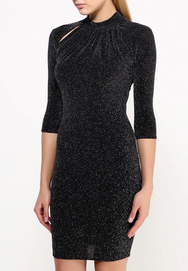 Платье-миди Ad Lib (Ад Либ) GCD 1858: изображение 7