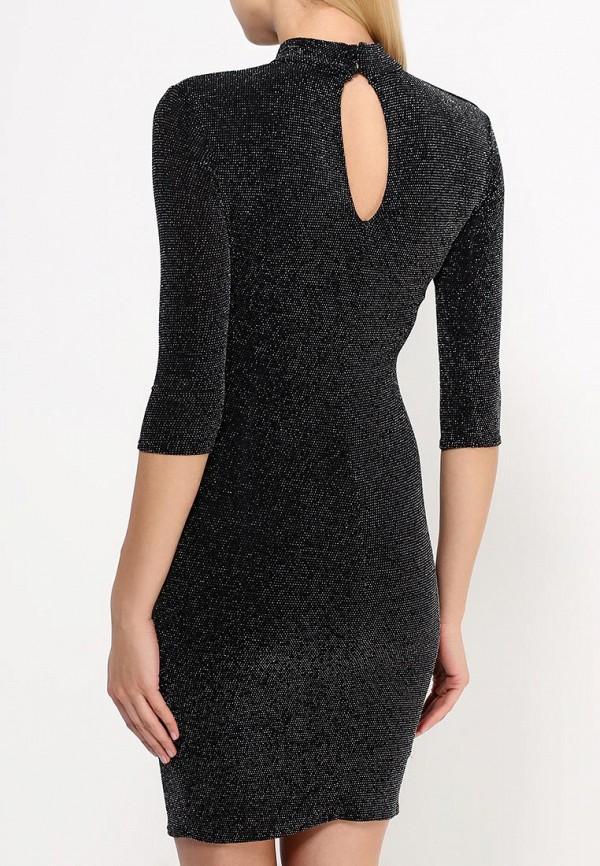 Платье-миди Ad Lib (Ад Либ) GCD 1858: изображение 8