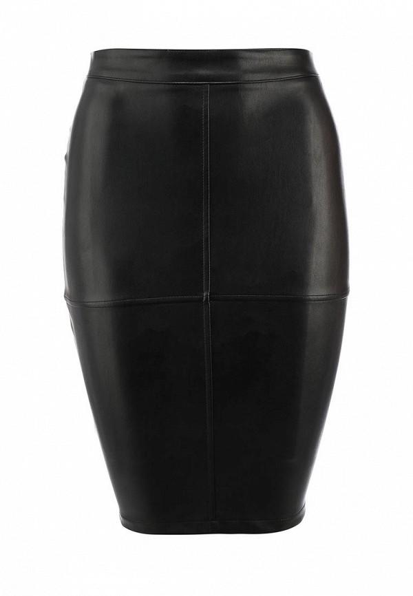 Узкая юбка Ad Lib (Ад Либ) GCS 11142: изображение 1