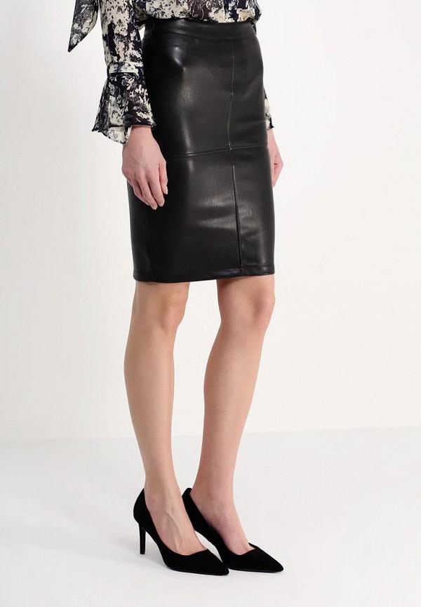 Узкая юбка Ad Lib (Ад Либ) GCS 11142: изображение 3