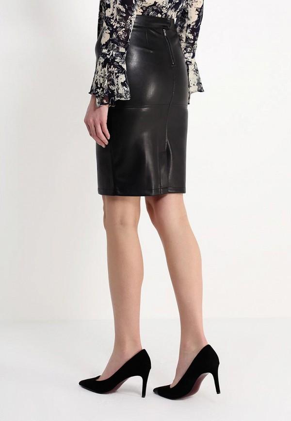 Узкая юбка Ad Lib (Ад Либ) GCS 11142: изображение 4