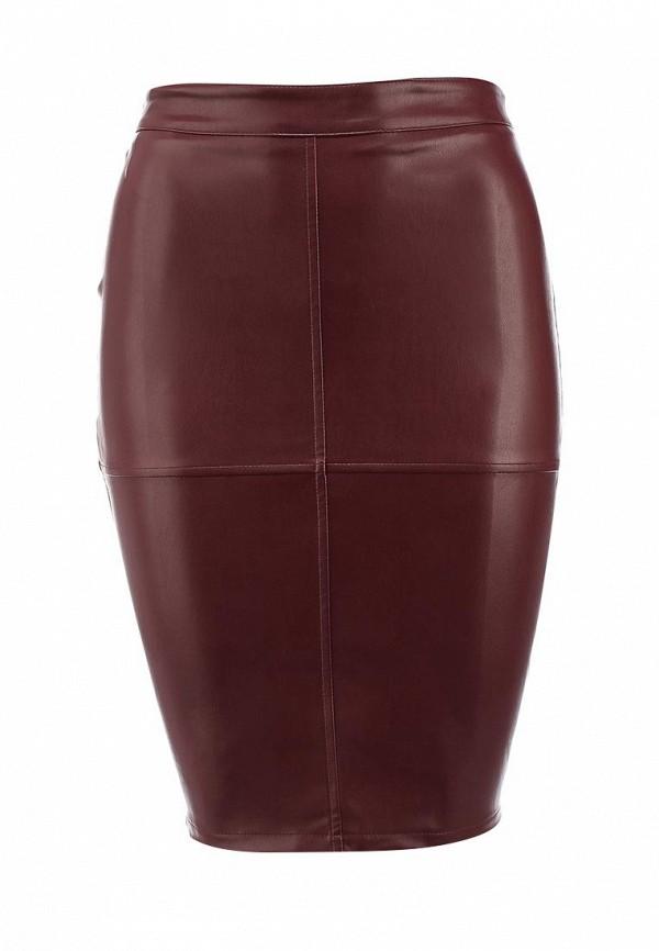 Прямая юбка Ad Lib (Ад Либ) GCS 11142: изображение 1