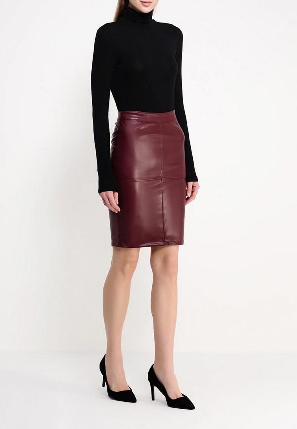 Прямая юбка Ad Lib (Ад Либ) GCS 11142: изображение 2