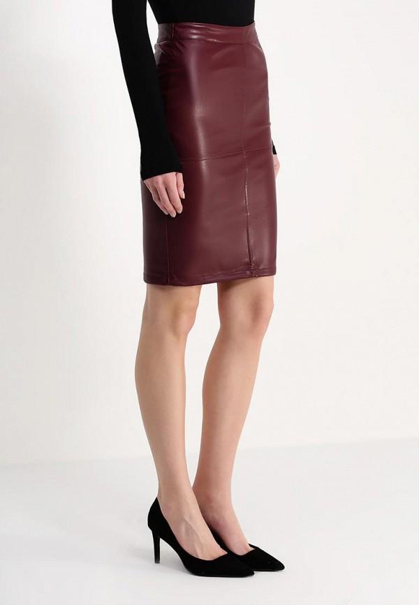 Прямая юбка Ad Lib (Ад Либ) GCS 11142: изображение 3