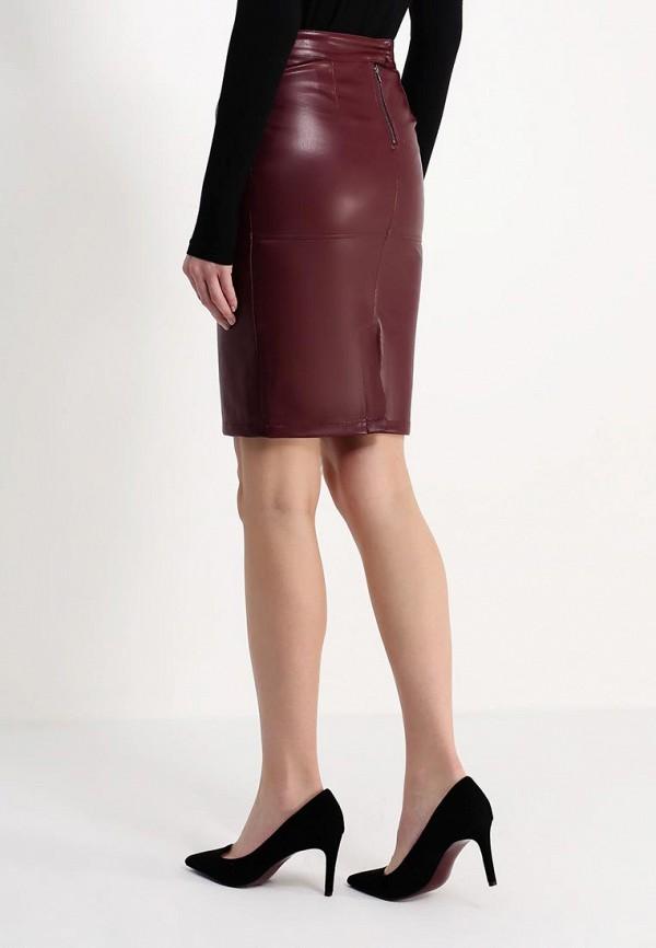 Прямая юбка Ad Lib (Ад Либ) GCS 11142: изображение 4