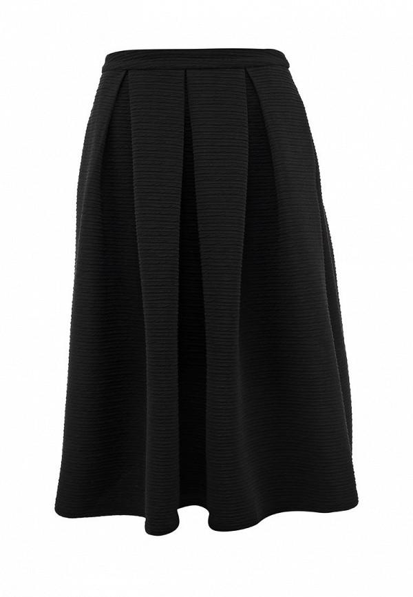 Прямая юбка Ad Lib (Ад Либ) GCS 717L: изображение 1