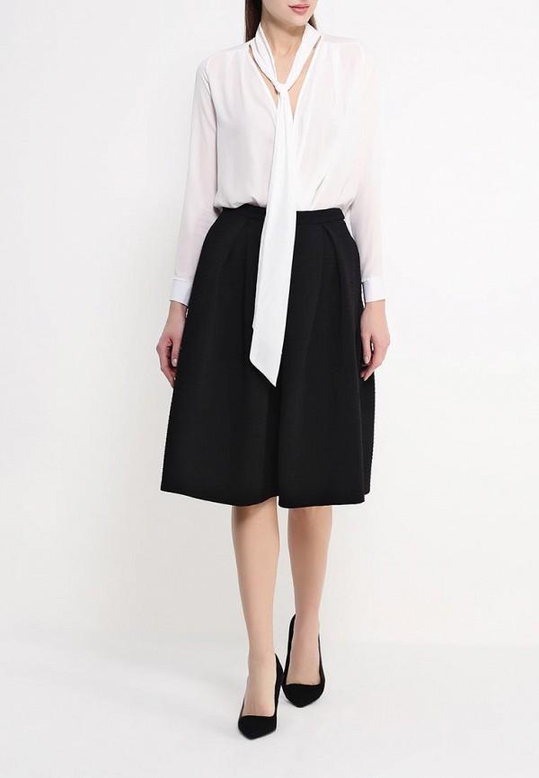 Прямая юбка Ad Lib (Ад Либ) GCS 717L: изображение 2