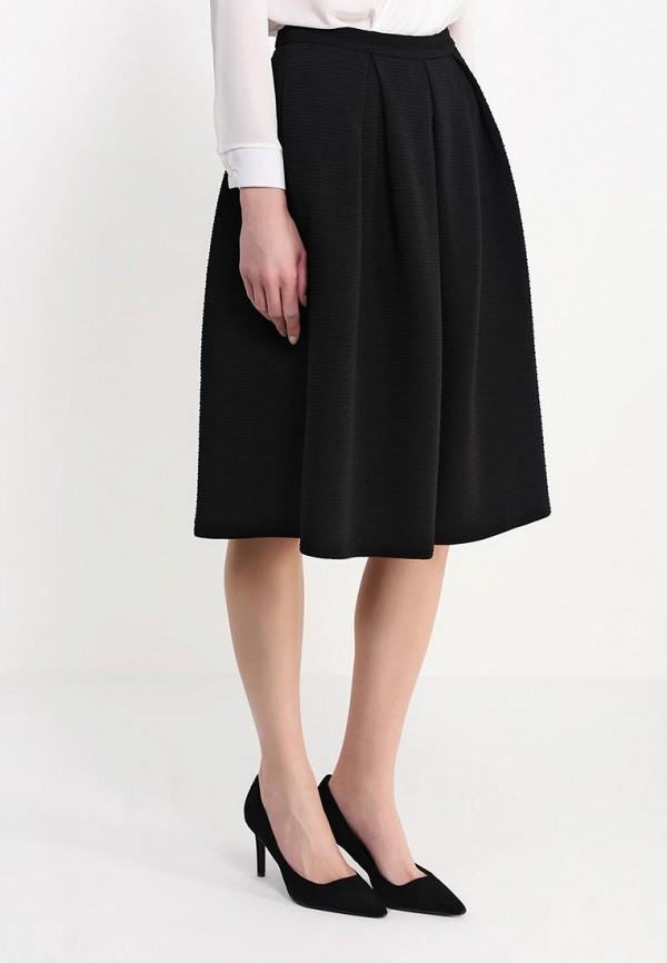 Прямая юбка Ad Lib (Ад Либ) GCS 717L: изображение 3