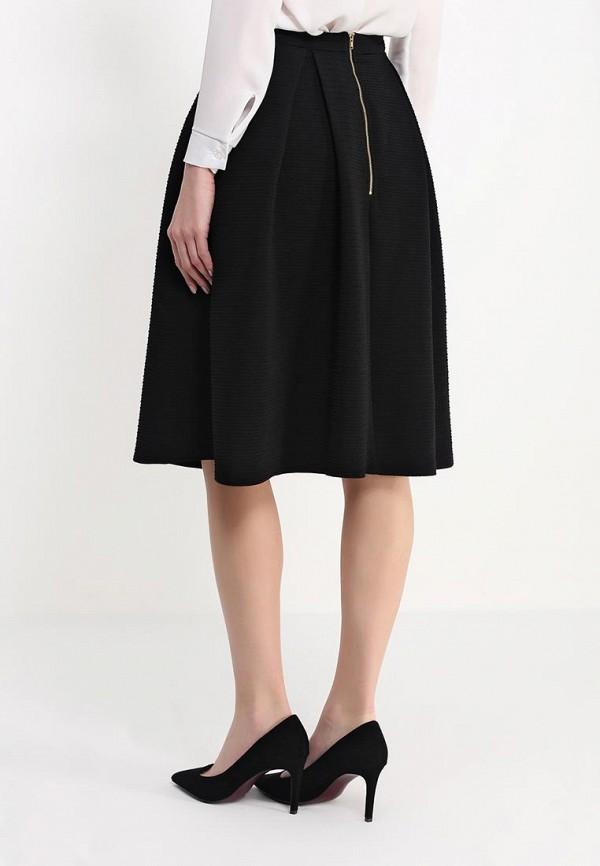 Прямая юбка Ad Lib (Ад Либ) GCS 717L: изображение 4