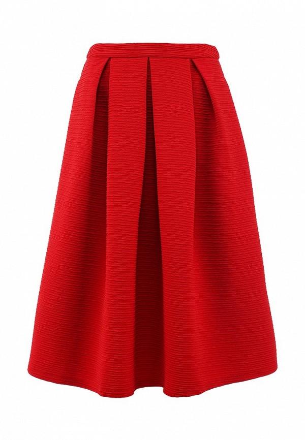 Широкая юбка Ad Lib (Ад Либ) GCS 717L: изображение 2