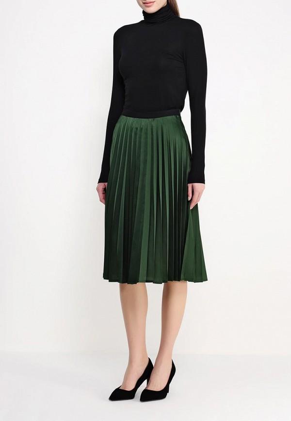 Широкая юбка Ad Lib (Ад Либ) GCS 720: изображение 2