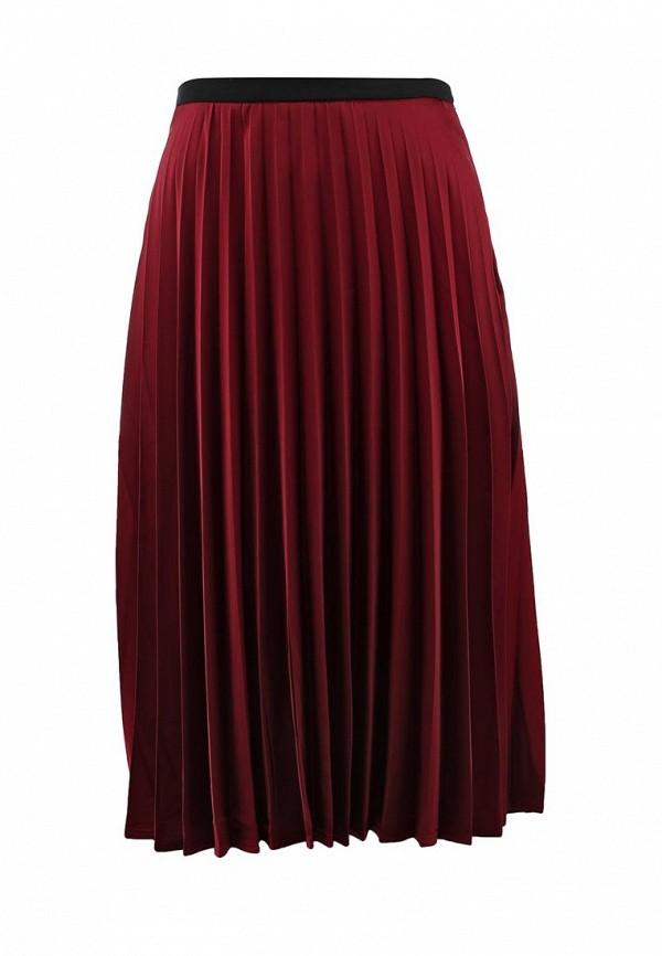 Широкая юбка Ad Lib (Ад Либ) GCS 720: изображение 1