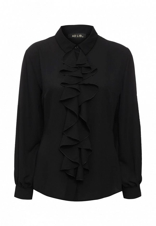 Блуза Ad Lib (Ад Либ) GCB 2388: изображение 1