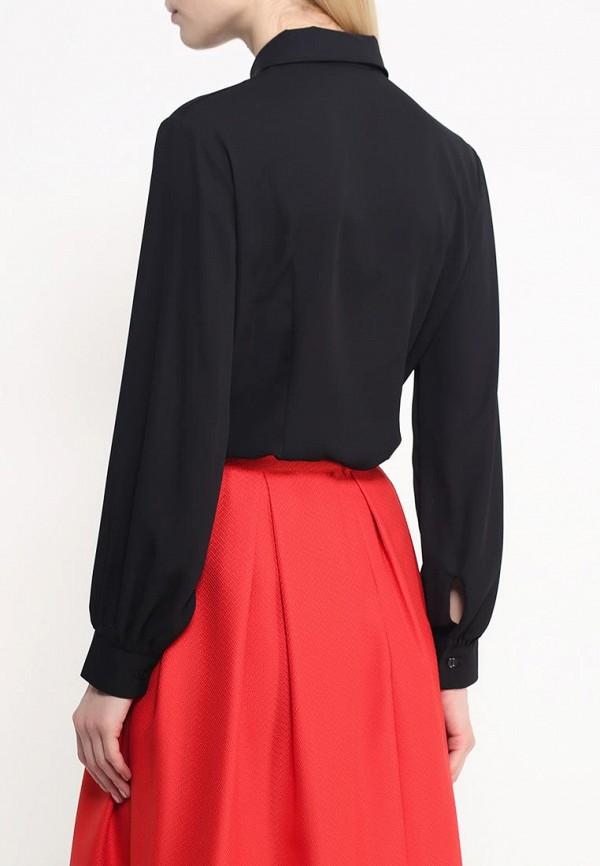 Блуза Ad Lib (Ад Либ) GCB 2388: изображение 4