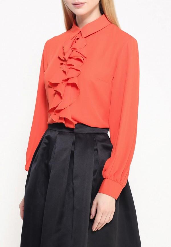 Блуза Ad Lib (Ад Либ) GCB 2388: изображение 3