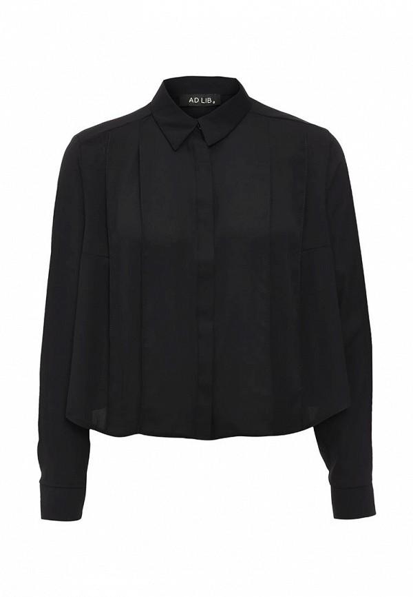 Блуза Ad Lib (Ад Либ) GCB 2390: изображение 2