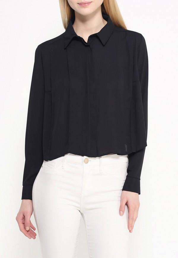 Блуза Ad Lib (Ад Либ) GCB 2390: изображение 6