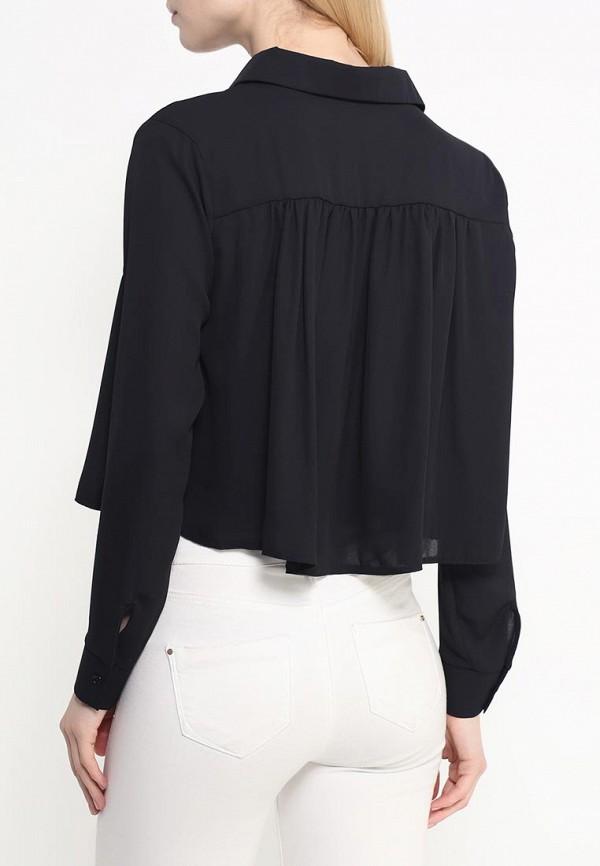 Блуза Ad Lib (Ад Либ) GCB 2390: изображение 7