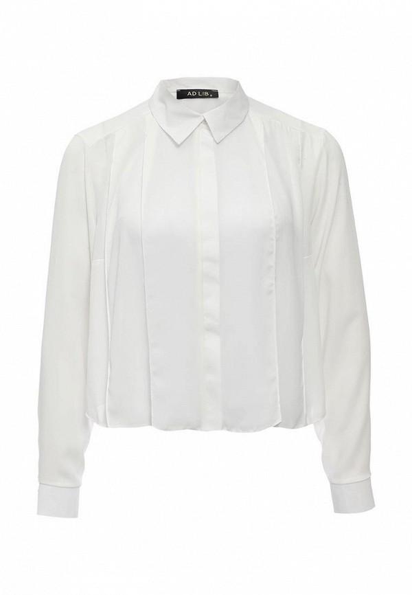 Блуза Ad Lib (Ад Либ) GCB 2390: изображение 1