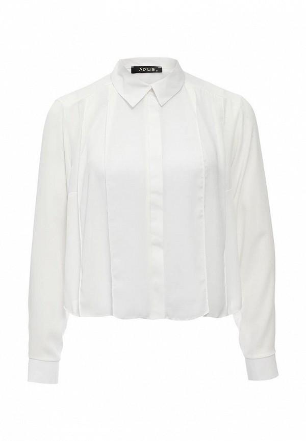 Блуза Ad Lib (Ад Либ) GCB 2390