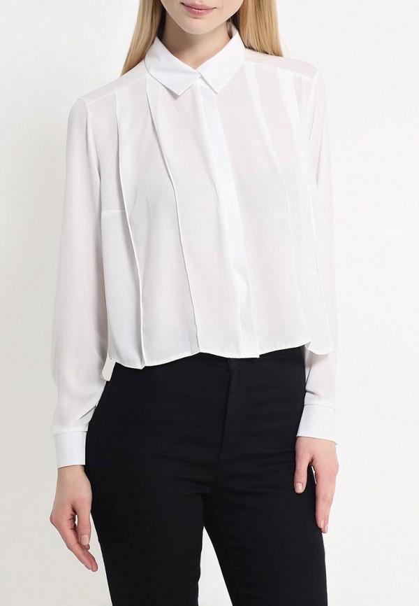 Блуза Ad Lib (Ад Либ) GCB 2390: изображение 4