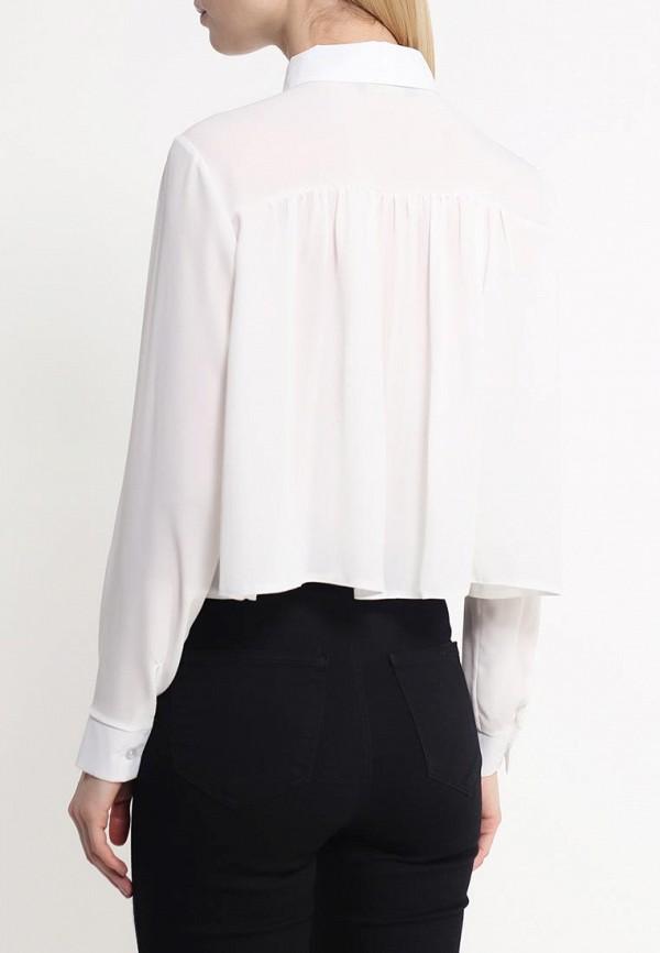 Блуза Ad Lib (Ад Либ) GCB 2390: изображение 5