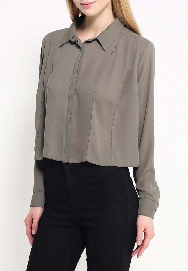 Блуза Ad Lib (Ад Либ) GCB 2390: изображение 3