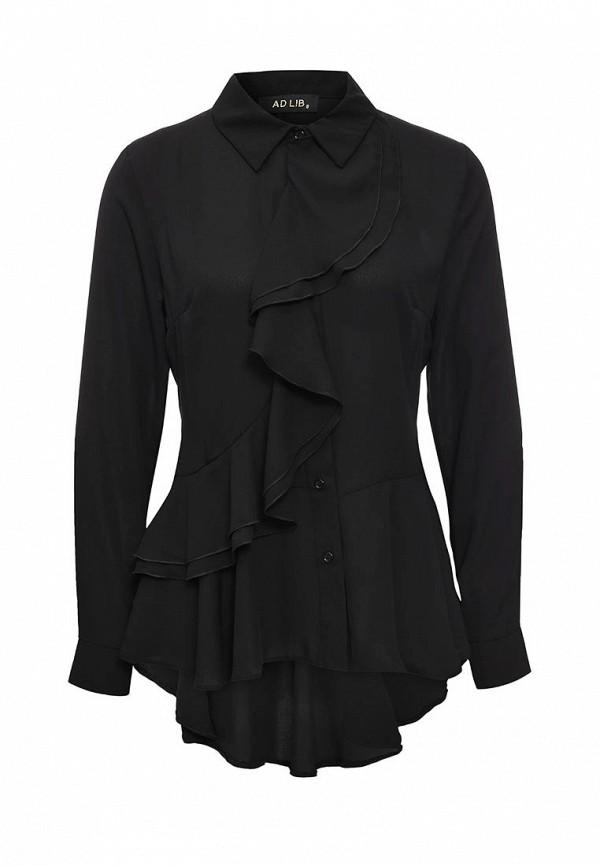 Блуза Ad Lib (Ад Либ) GCB 2395