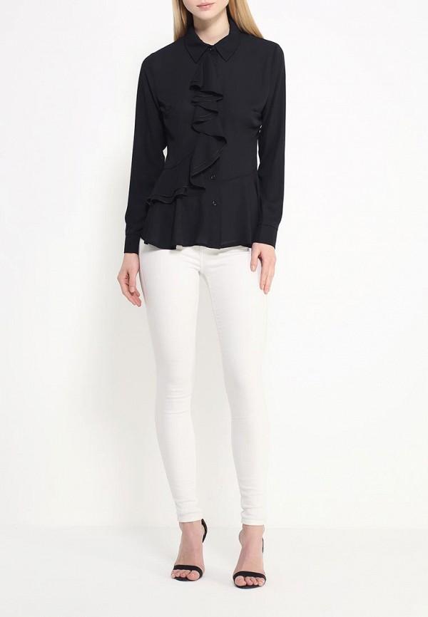 Блуза Ad Lib (Ад Либ) GCB 2395: изображение 2