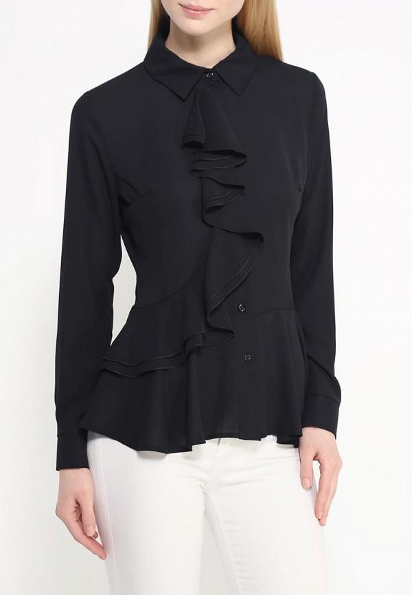 Блуза Ad Lib (Ад Либ) GCB 2395: изображение 3