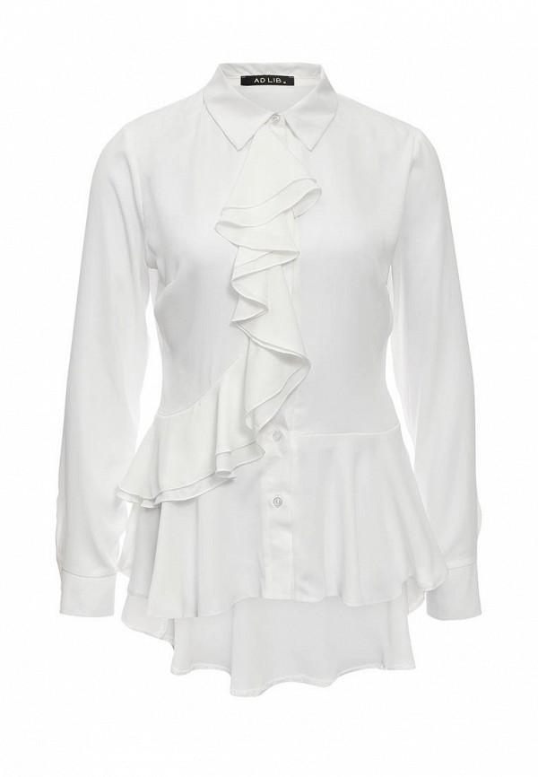 Блуза Ad Lib (Ад Либ) GCB 2395: изображение 1