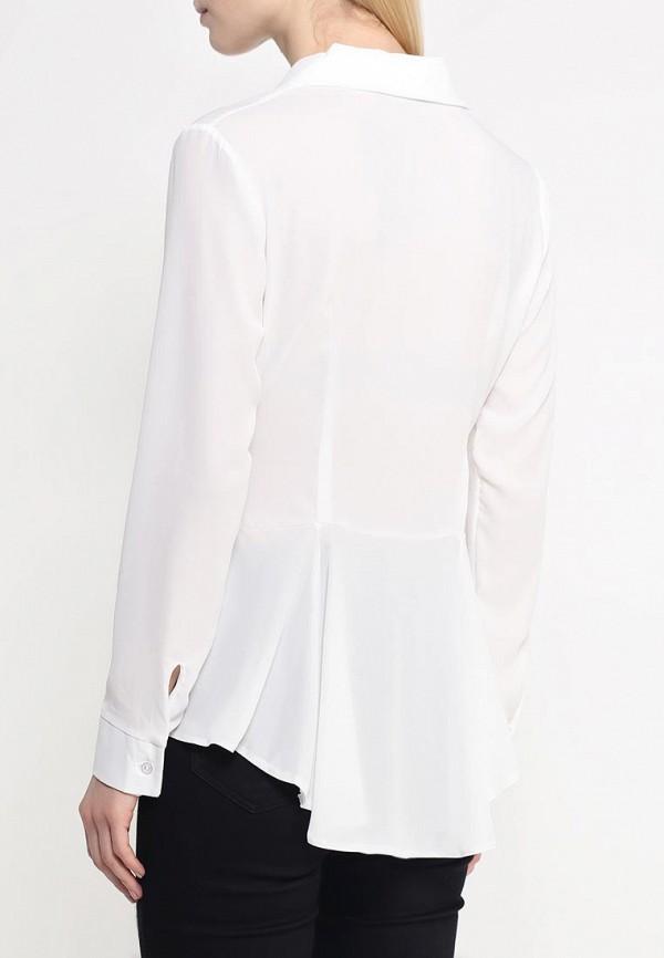 Блуза Ad Lib (Ад Либ) GCB 2395: изображение 4