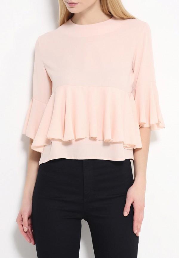 Блуза Ad Lib (Ад Либ) GCB 2405: изображение 3